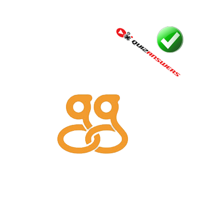 http://www.quizanswers.com/wp-content/uploads/2014/02/two-letters-g-gold-logo-quiz.png