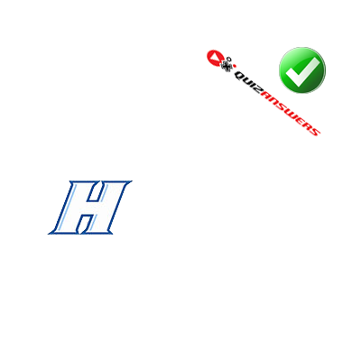 http://www.quizanswers.com/wp-content/uploads/2014/02/white-letter-h-blue-outline-logo-quiz.png
