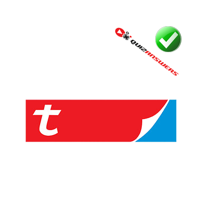 http://www.quizanswers.com/wp-content/uploads/2014/02/white-letter-t-red-blue-background-logo-quiz.png