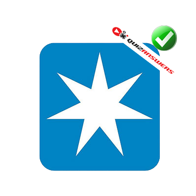 http://www.quizanswers.com/wp-content/uploads/2014/02/white-star-blue-rectangle-logo-quiz.png