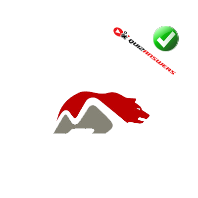 http://www.quizanswers.com/wp-content/uploads/2014/02/wolf-head-rendition-red-grey-letter-m-logo-quiz.png