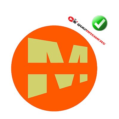 http://www.quizanswers.com/wp-content/uploads/2014/02/yellow-m-red-roundel-logo-quiz.png