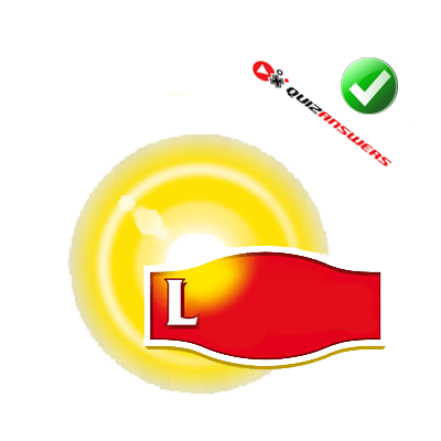 logo quiz yellow sun