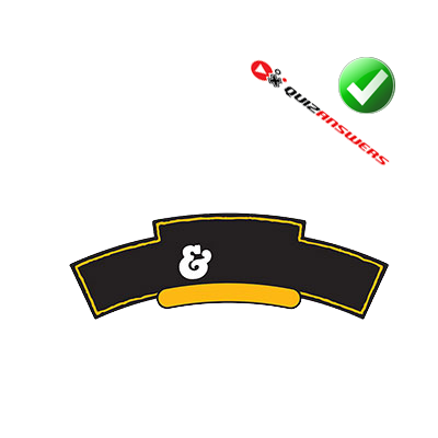 http://www.quizanswers.com/wp-content/uploads/2014/03/black-curved-banner-yellow-frame-logo-quiz.png