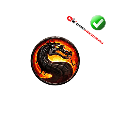 http://www.quizanswers.com/wp-content/uploads/2014/03/black-dragon-red-roundel-logo-quiz.png