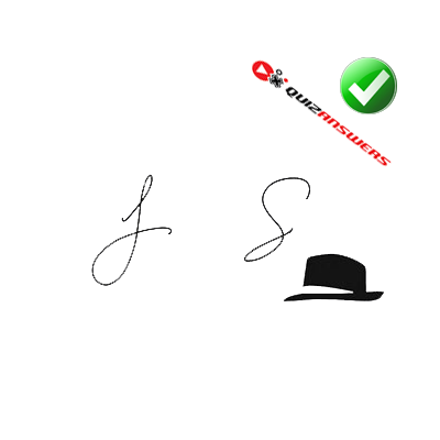 http://www.quizanswers.com/wp-content/uploads/2014/03/black-letters-f-s-black-hat-logo-quiz.png