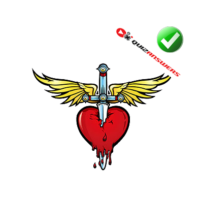 http://www.quizanswers.com/wp-content/uploads/2014/03/bleeding-heart-winged-dagger-logo-quiz.png