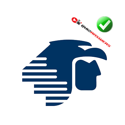 Logo quiz answers level 9 blue eagle