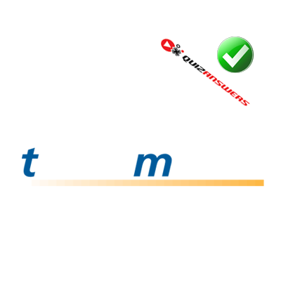 http://www.quizanswers.com/wp-content/uploads/2014/03/blue-letters-t-m-yellow-underline-logo-quiz.png