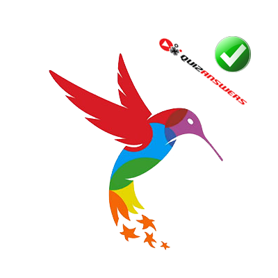 http://www.quizanswers.com/wp-content/uploads/2014/03/colored-bird-flight-logo-quiz.png