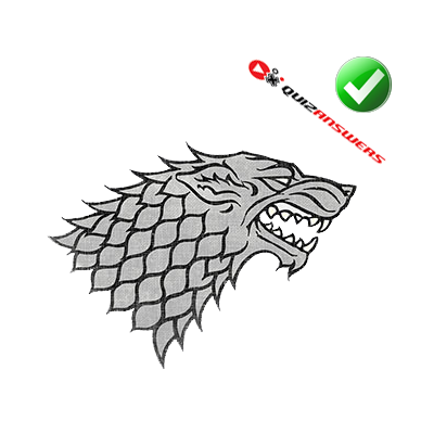 http://www.quizanswers.com/wp-content/uploads/2014/03/dire-wolf-banner-logo-quiz.png