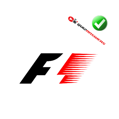 http://www.quizanswers.com/wp-content/uploads/2014/03/f1-black-red-logo-quiz.png