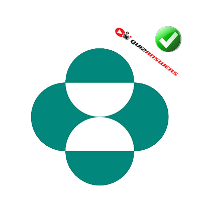 http://www.quizanswers.com/wp-content/uploads/2014/03/four-circles-green-white-hourglass-logo-quiz.png