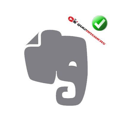 http://www.quizanswers.com/wp-content/uploads/2014/03/grey-elephant-logo-quiz.png