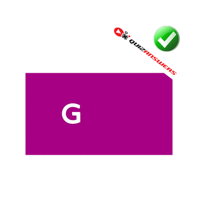 http://www.quizanswers.com/wp-content/uploads/2014/03/letter-g-white-purple-background-logo-quiz.png