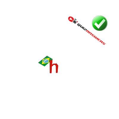 http://www.quizanswers.com/wp-content/uploads/2014/03/letter-h-red-brazil-flag-logo-quiz.png