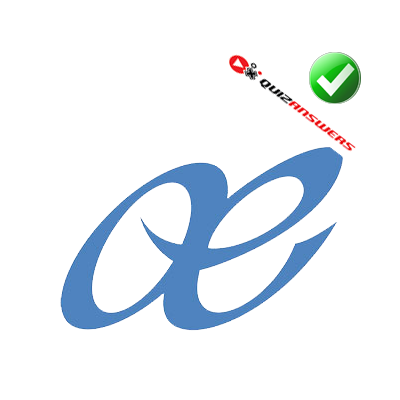 http://www.quizanswers.com/wp-content/uploads/2014/03/letters-ae-blue-logo-quiz.png