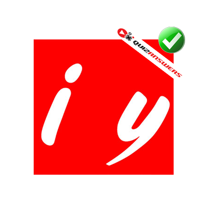 http://www.quizanswers.com/wp-content/uploads/2014/03/letters-i-y-white-red-background-logo-quiz.png