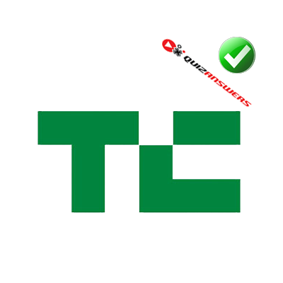 http://www.quizanswers.com/wp-content/uploads/2014/03/letters-t-c-green-logo-quiz.png