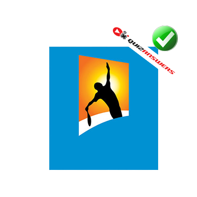 http://www.quizanswers.com/wp-content/uploads/2014/03/orange-square-man-playing-tennis-blue-background-logo-quiz.png
