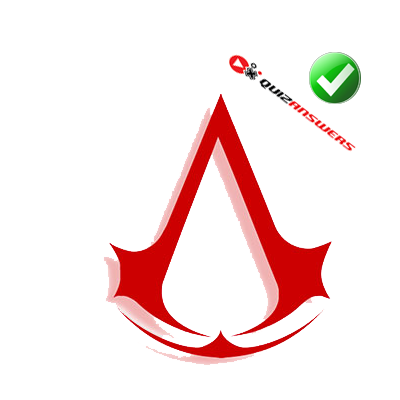 http://www.quizanswers.com/wp-content/uploads/2014/03/red-compass-crescent-logo-quiz.png