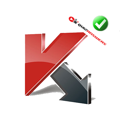 http://www.quizanswers.com/wp-content/uploads/2014/03/red-letter-k-black-arrow-line-logo-quiz.png