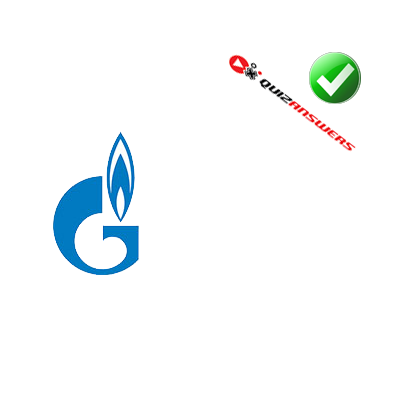 http://www.quizanswers.com/wp-content/uploads/2014/03/stylized-blue-letter-g-blue-flame-logo-quiz.png