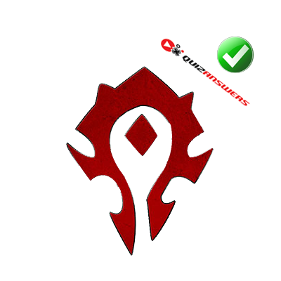 http://www.quizanswers.com/wp-content/uploads/2014/03/stylized-red-tribal-omega-letter-logo-quiz.png