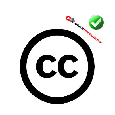 http://www.quizanswers.com/wp-content/uploads/2014/03/two-black-letters-c-black-roundel-logo-quiz.png
