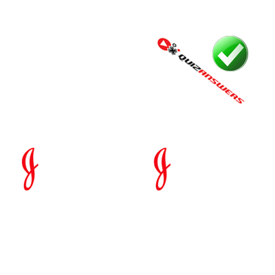 http://www.quizanswers.com/wp-content/uploads/2014/03/two-letters-j-red-logo-quiz.png