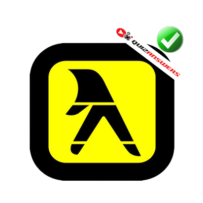 http://www.quizanswers.com/wp-content/uploads/2014/03/walking-fingers-logo-quiz.png