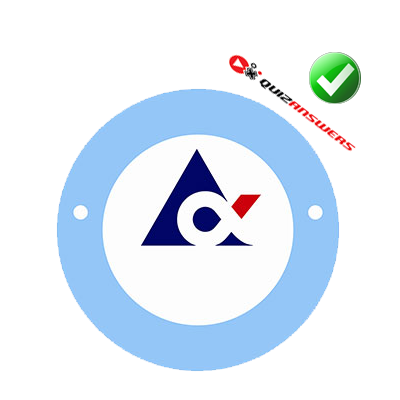 http://www.quizanswers.com/wp-content/uploads/2014/03/white-blue-rimmed-roundel-blue-triangle-infinity-sign-red-logo-quiz.png
