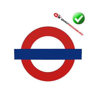 http://www.quizanswers.com/wp-content/uploads/2014/03/white-red-rimmed-roundel-blue-rectangle-middle-logo-quiz.png