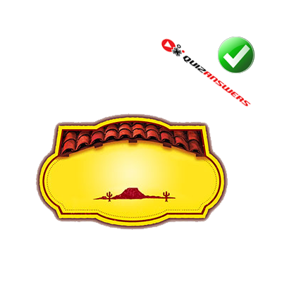 http://www.quizanswers.com/wp-content/uploads/2014/03/yellow-oval-label-red-roof-top-logo-quiz.png