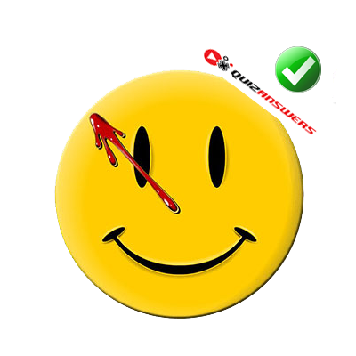 http://www.quizanswers.com/wp-content/uploads/2014/03/yellow-smiley-face-blood-red-arrow-logo-quiz.png