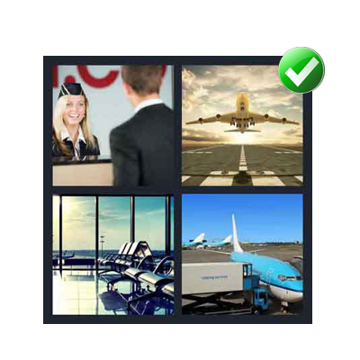 http://www.quizanswers.com/wp-content/uploads/2014/06/4-pics-1-word-7-letters-Airport.png