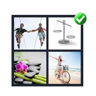 http://www.quizanswers.com/wp-content/uploads/2014/06/4-pics-1-word-7-letters-Balance.png