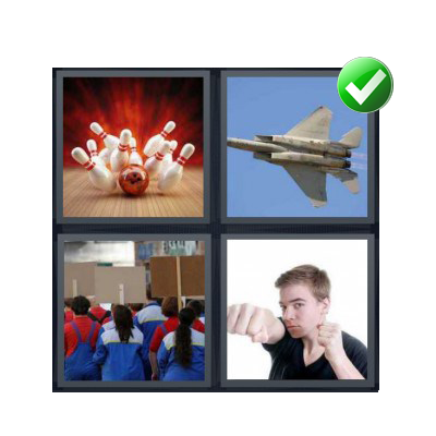 4 pics 1 word 7 letters quiz answers level 2 30 137 bowling expocarfo