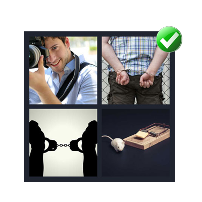 http://www.quizanswers.com/wp-content/uploads/2014/06/4-pics-1-word-7-letters-Capture.png