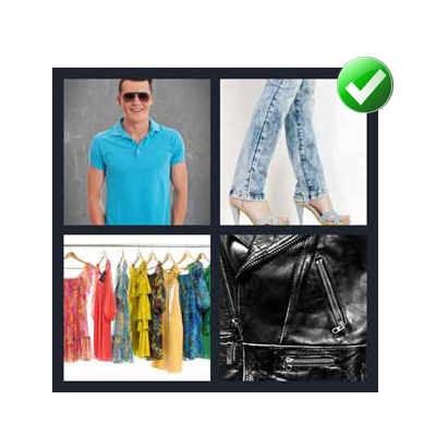 http://www.quizanswers.com/wp-content/uploads/2014/06/4-pics-1-word-7-letters-Clothes.png
