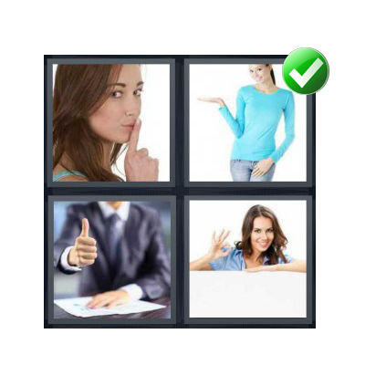 4 pics 1 word 7 letters quiz answers level 2 30 137 expocarfo Gallery