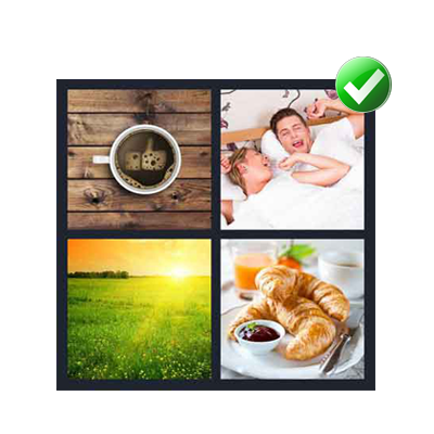 http://www.quizanswers.com/wp-content/uploads/2014/06/4-pics-1-word-7-letters-Morning.png