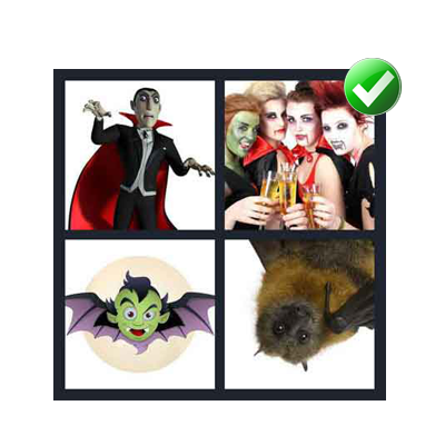 http://www.quizanswers.com/wp-content/uploads/2014/06/4-pics-1-word-7-letters-Vampire.png