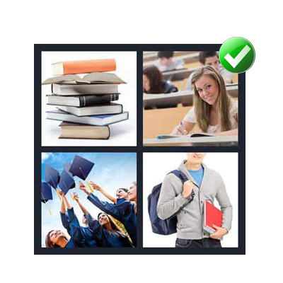 http://www.quizanswers.com/wp-content/uploads/2014/06/4-pics-1-word-7-letters-level-6-College.png