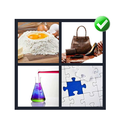 http://www.quizanswers.com/wp-content/uploads/2014/06/4-pics-1-word-7-letters-level-6-Combine.png