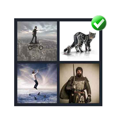 http://www.quizanswers.com/wp-content/uploads/2014/06/4-pics-1-word-7-letters-level-6-Courage.png