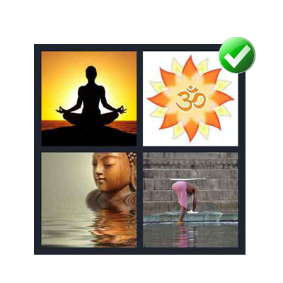 http://www.quizanswers.com/wp-content/uploads/2014/06/4-pics-1-word-7-letters-level-6-Nirvana.png