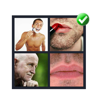 http://www.quizanswers.com/wp-content/uploads/2014/06/4-pics-1-word-7-letters-level-6-Stubble.png