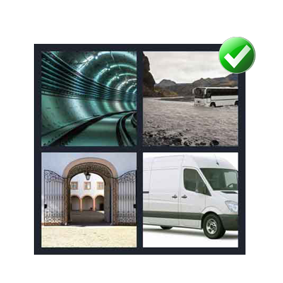 4 pics 1 word 7 letters quiz answers level 6 369 444 transit expocarfo