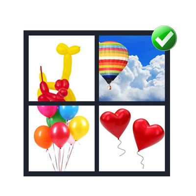 http://www.quizanswers.com/wp-content/uploads/2014/06/4-pics-1-word-7-letters-level-7-Balloon.png